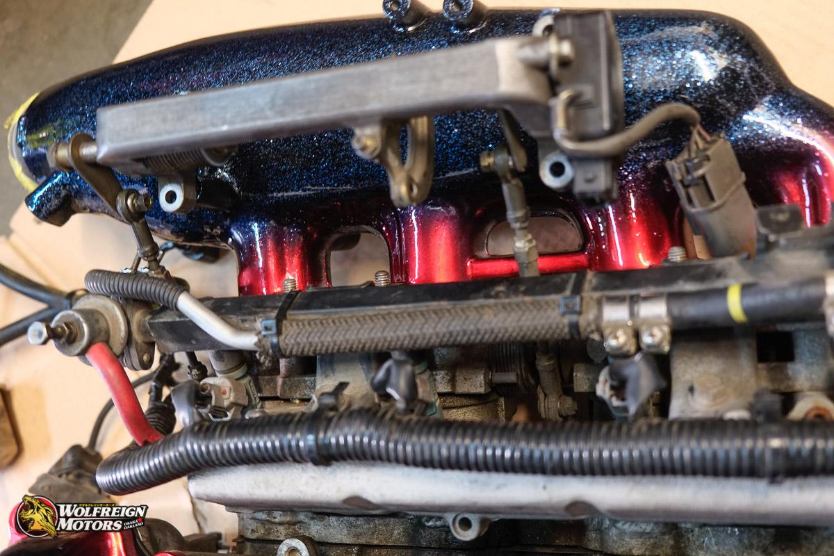Wolfreignmotorsparts-39.jpg