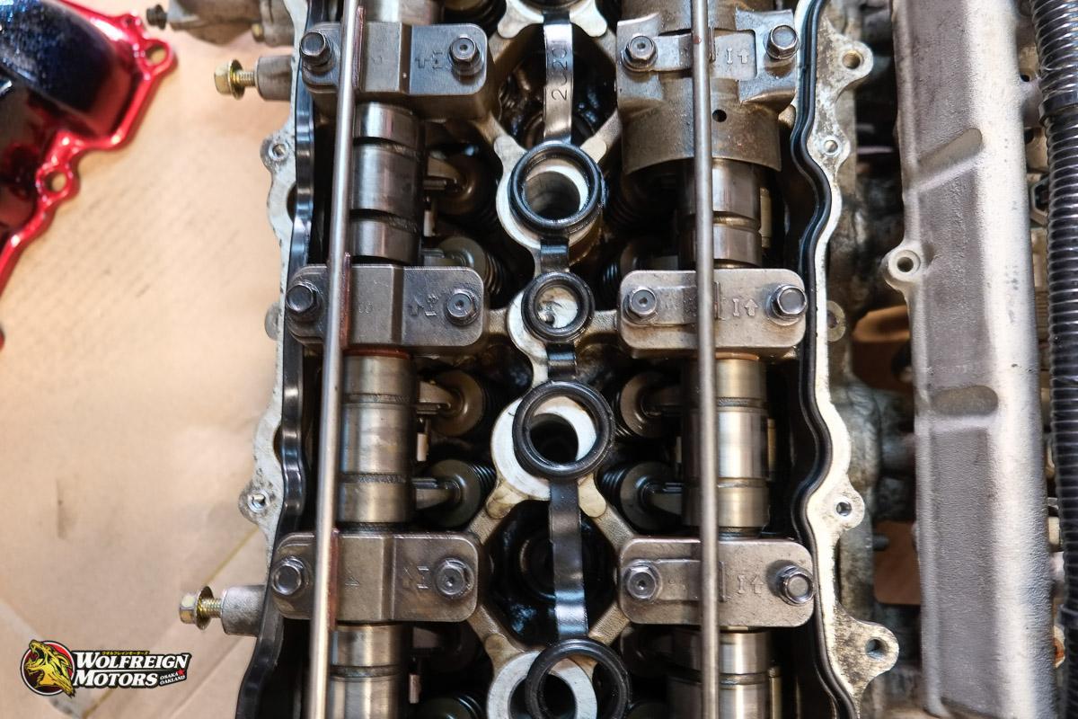 Wolfreignmotorsparts-42.jpg