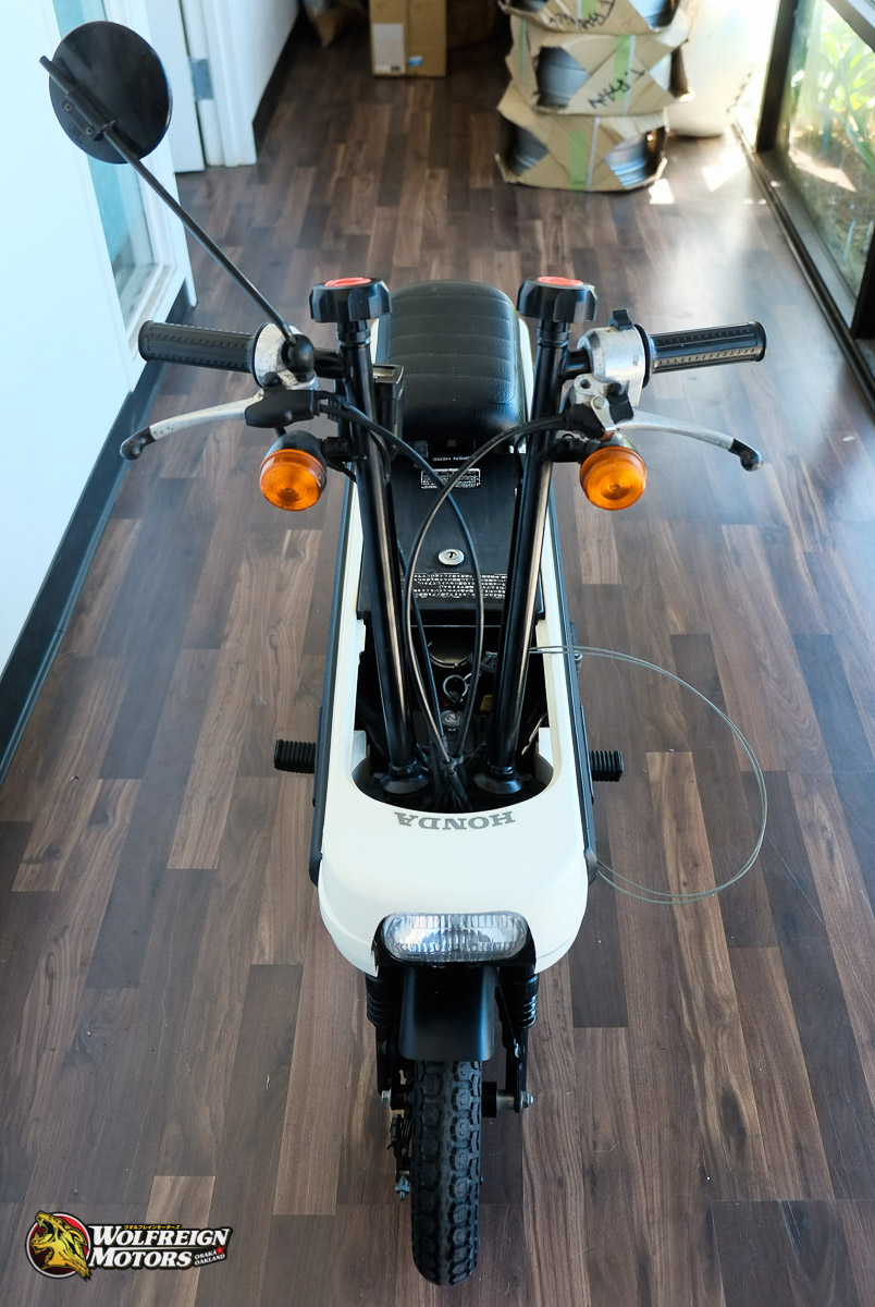 Hondamotocompo-45.jpg