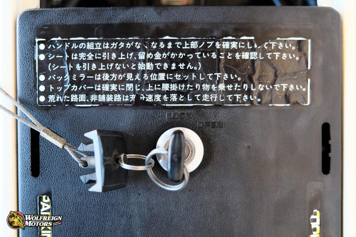 Hondamotocompo-36.jpg