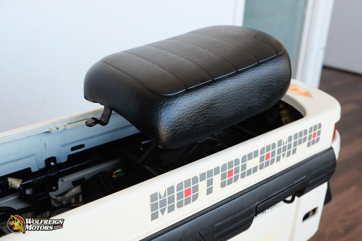 Hondamotocompo-33.jpg