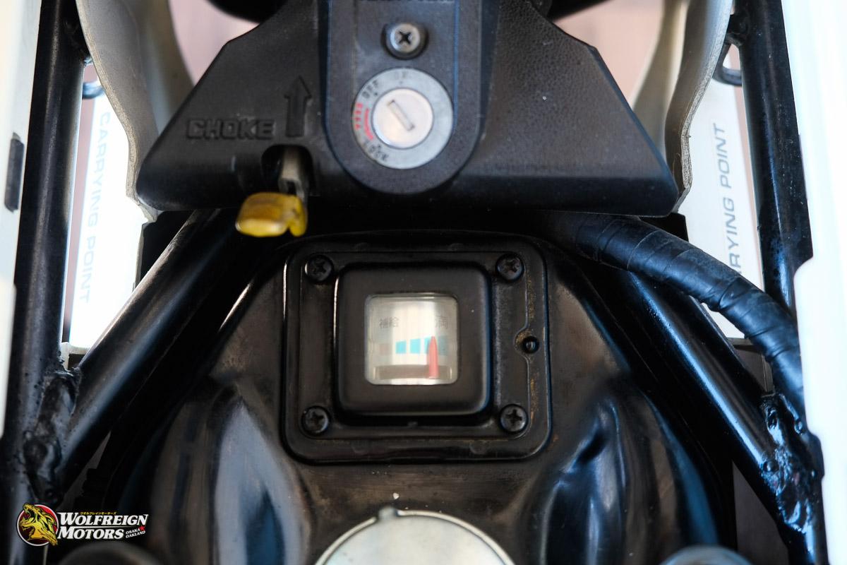 Hondamotocompo-31.jpg