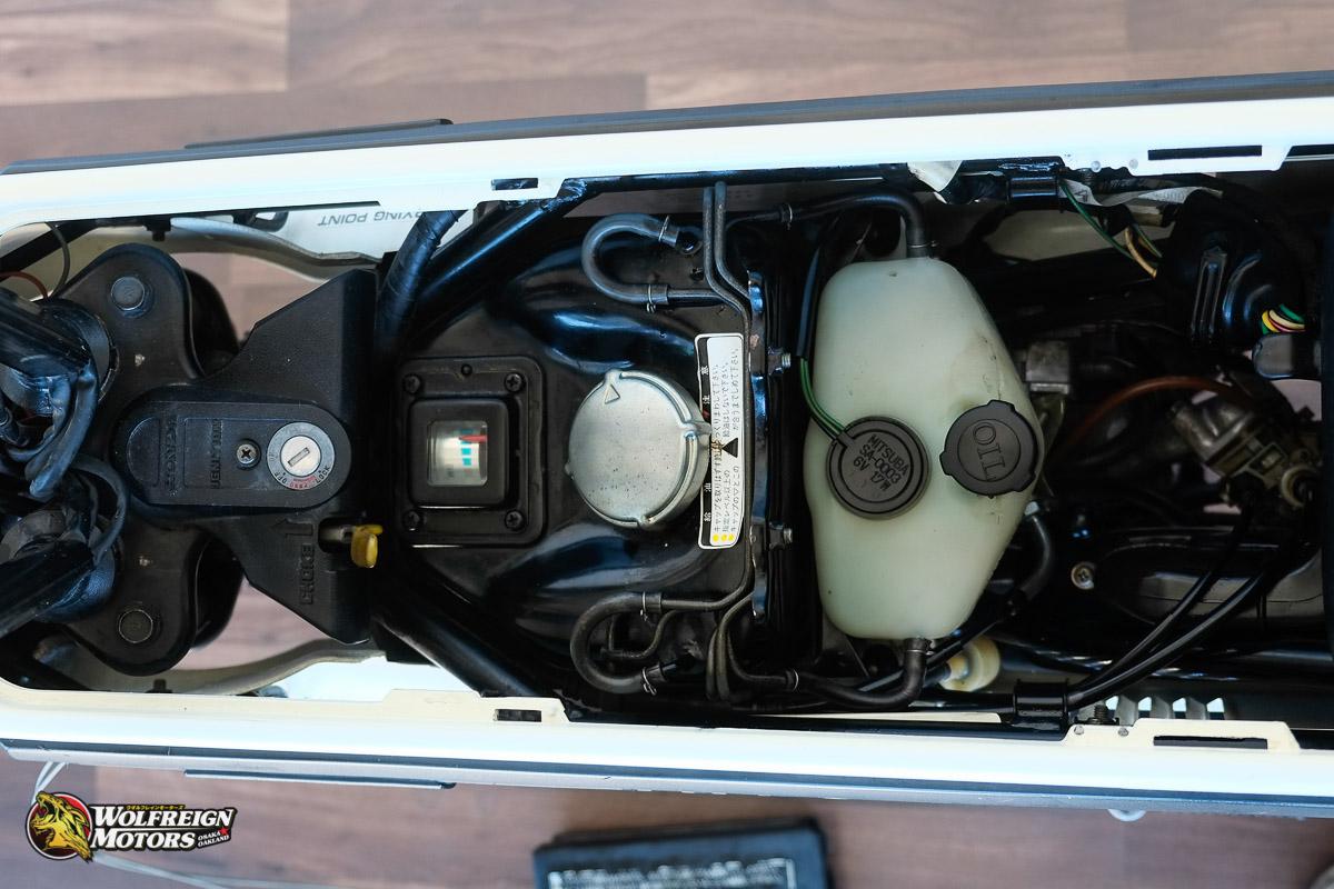 Hondamotocompo-30.jpg