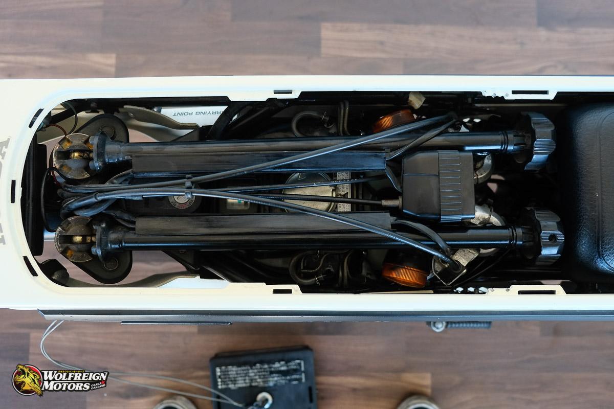 Hondamotocompo-25.jpg