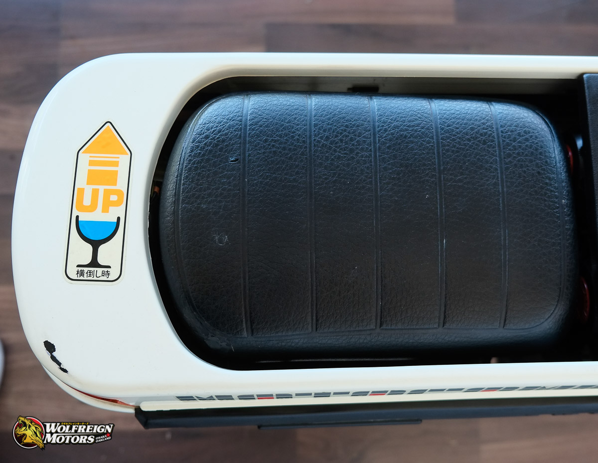 Hondamotocompo-23.jpg