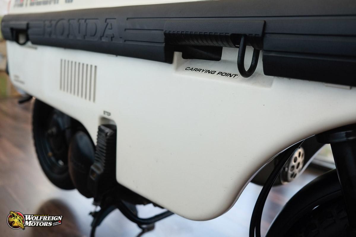 Hondamotocompo-20.jpg