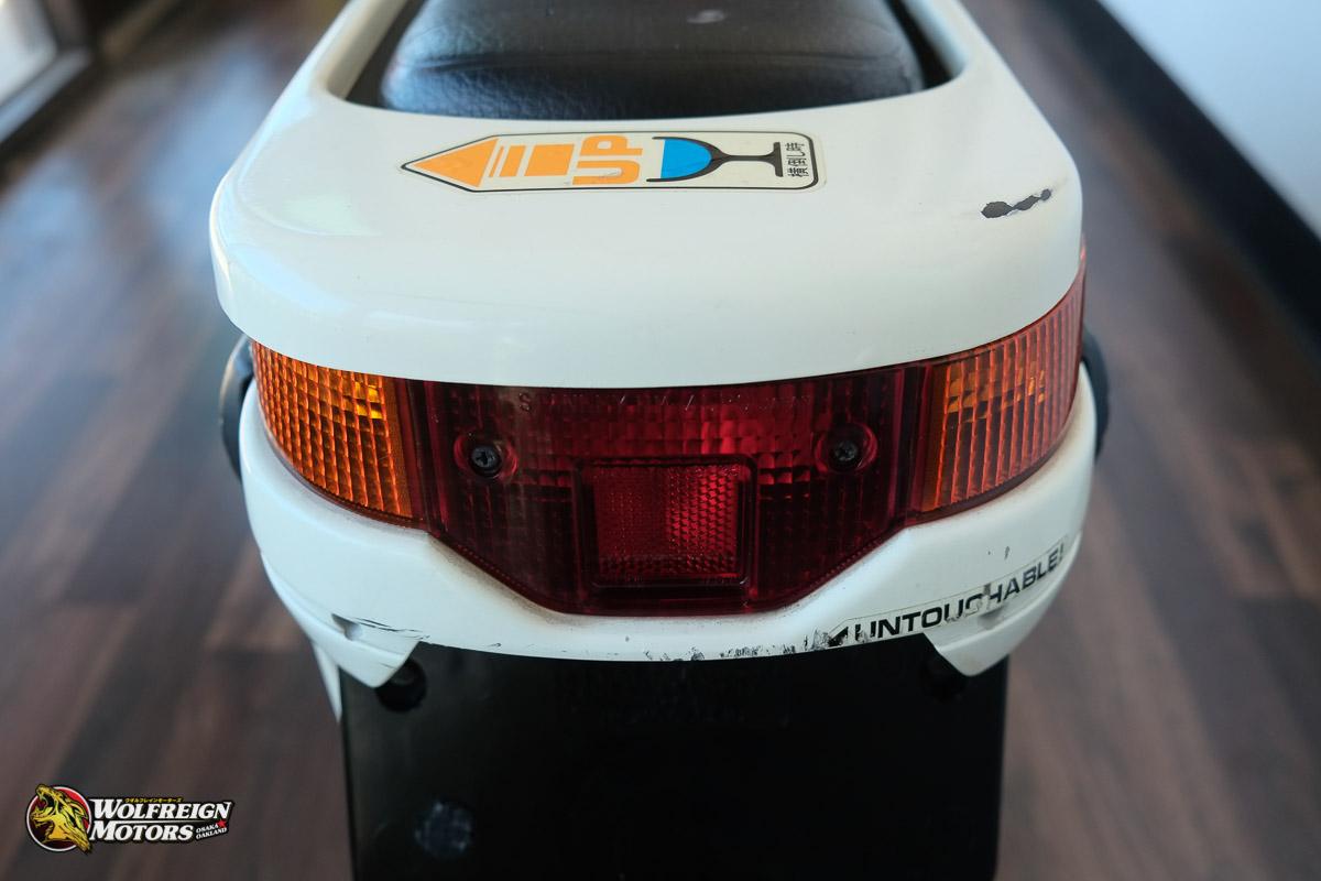 Hondamotocompo-15.jpg