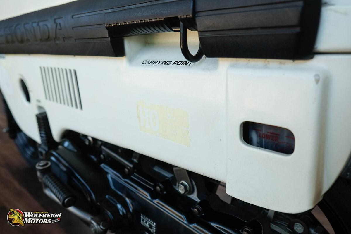 Hondamotocompo-13.jpg