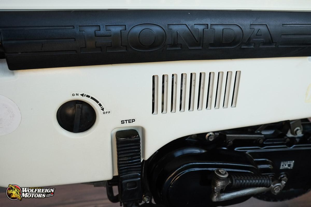 Hondamotocompo-10.jpg