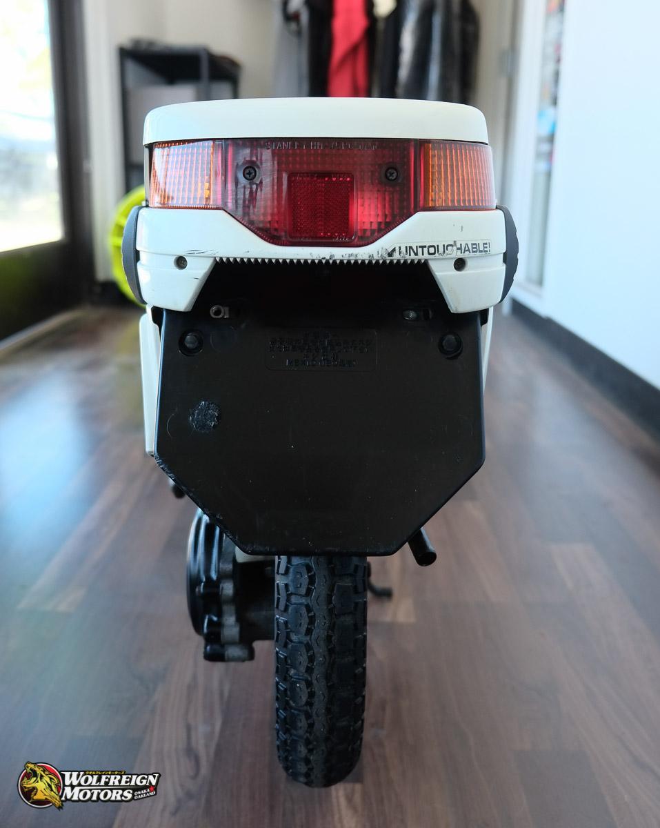 Hondamotocompo-3.jpg