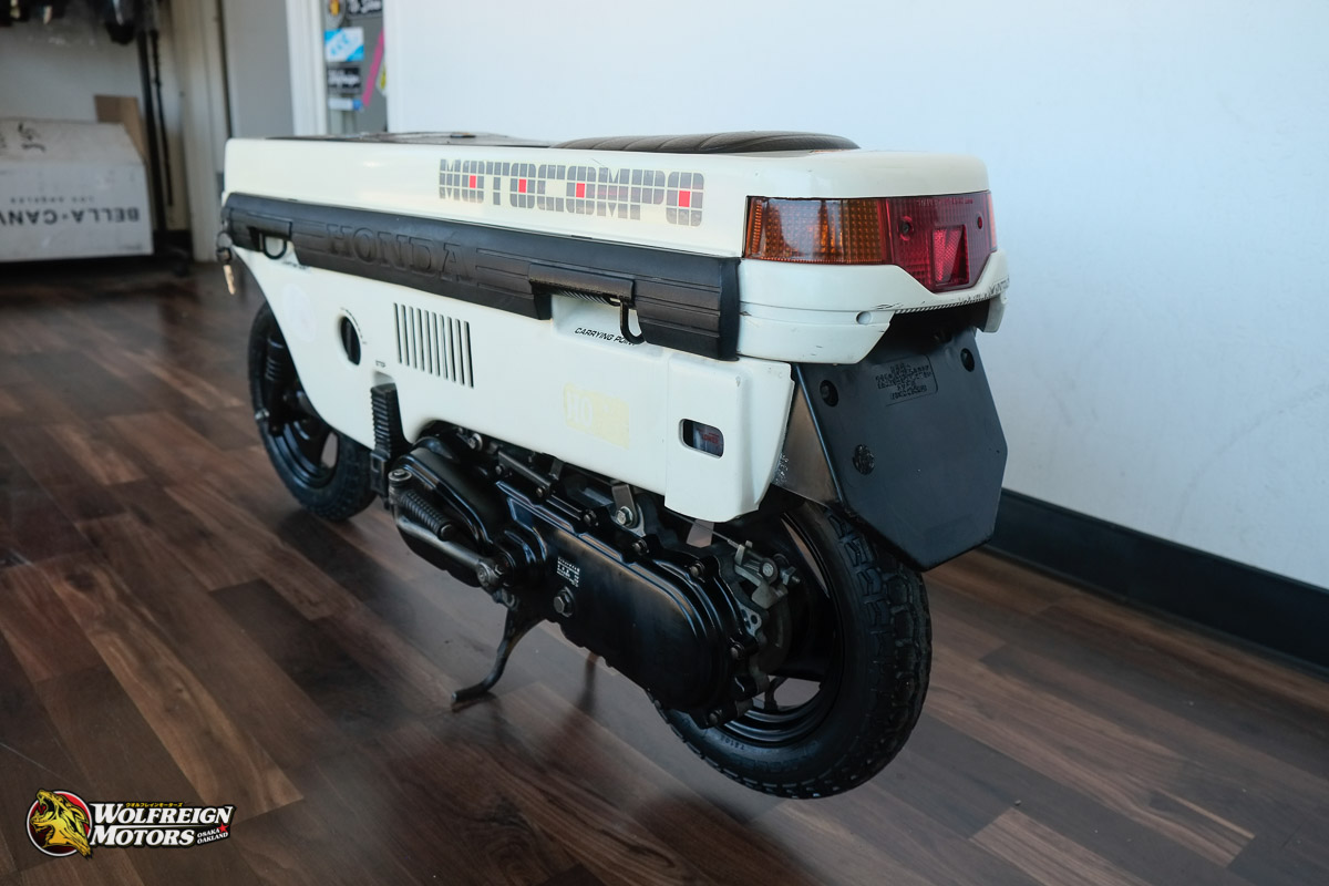 Hondamotocompo-2.jpg