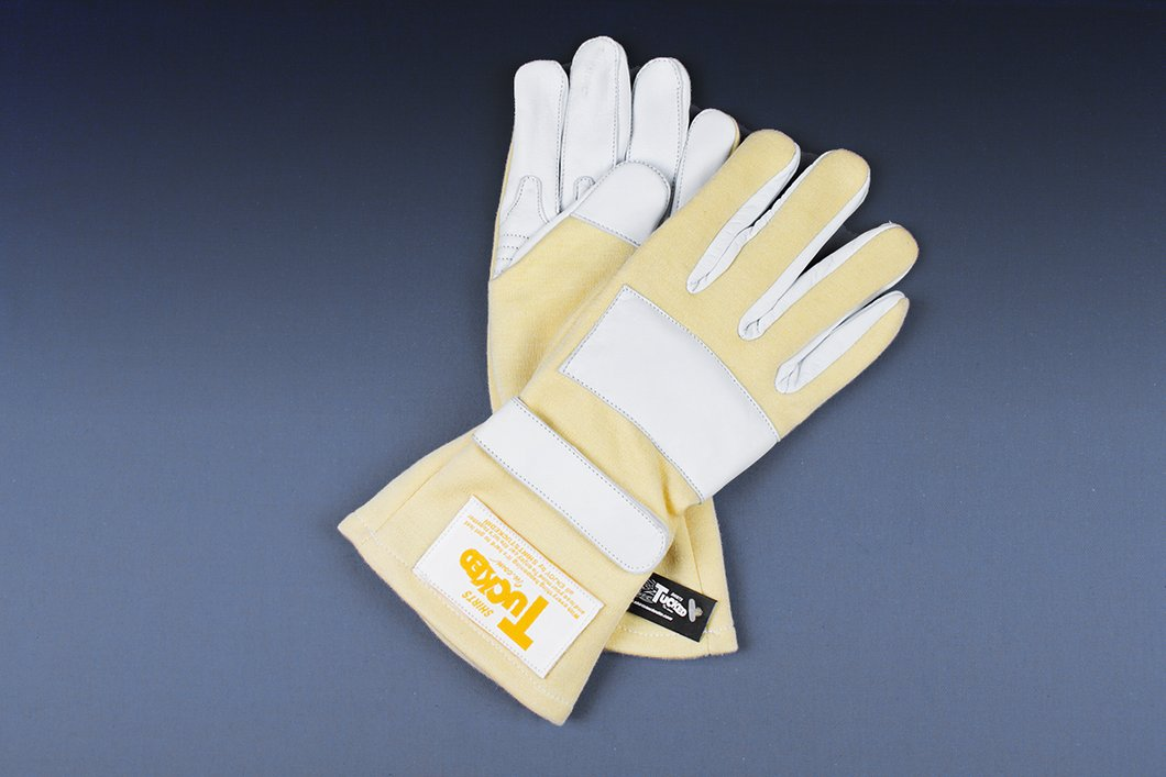 YellowGloves_530x@2x.jpg