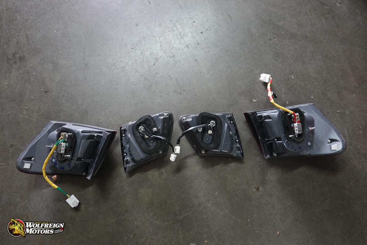 JDMparts2019-322.jpg