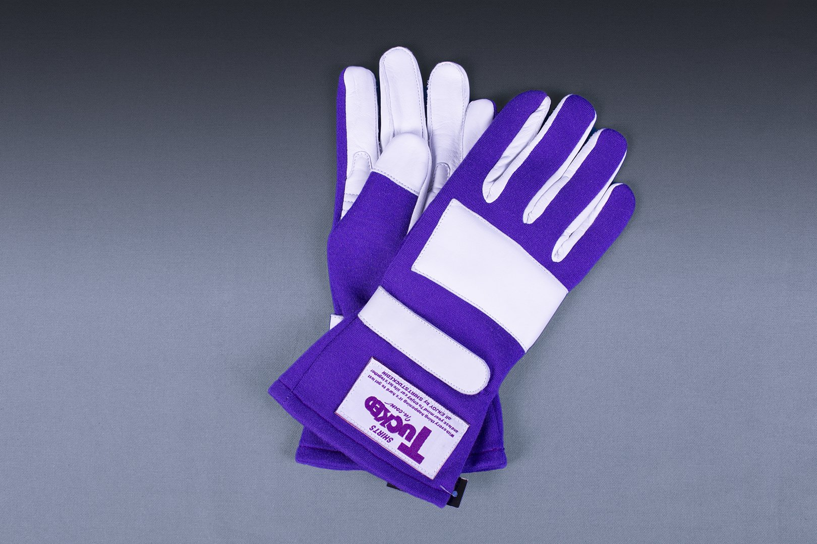 PurpleGloves_1024x1024@2x.jpg