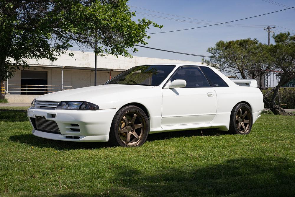 1_1990_Nissan_Skyline_R32_GTR_T78_TE37.jpg