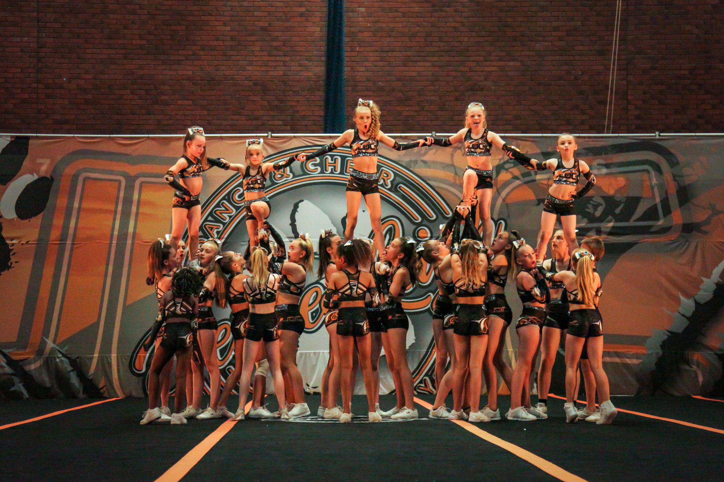 Showcase Cheer photography-245.jpg