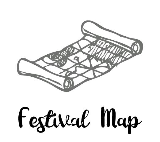 2017 Artfest website icons-04.png