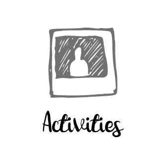 2018 Artfest website icons-02.png