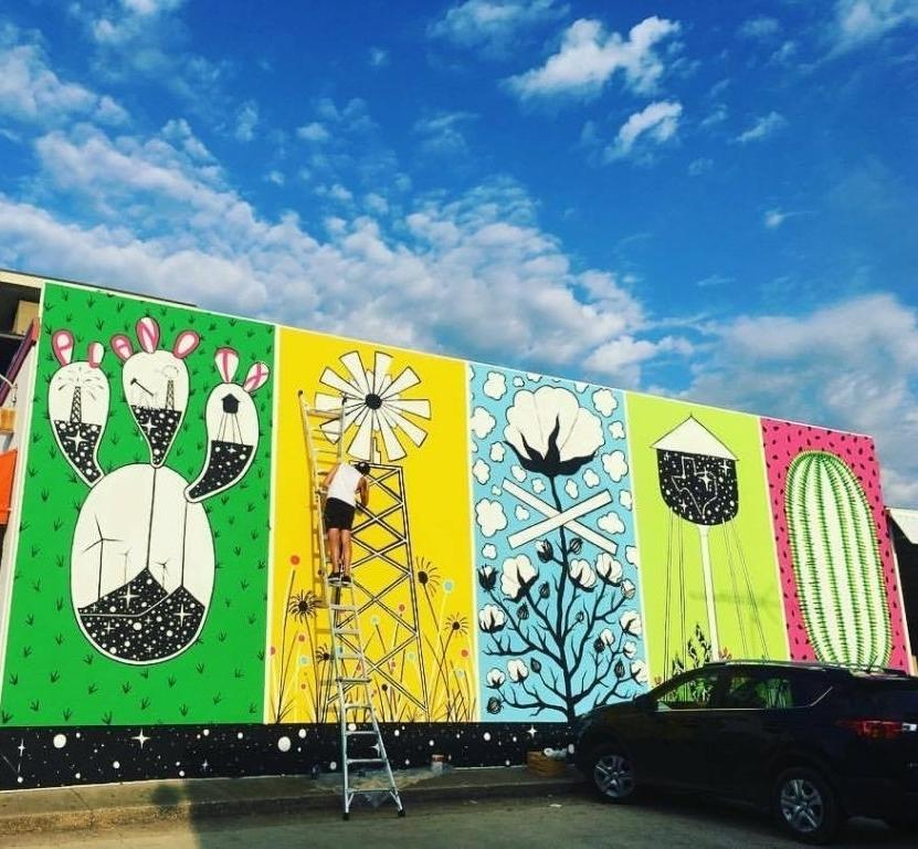 mural-1024x768.jpg