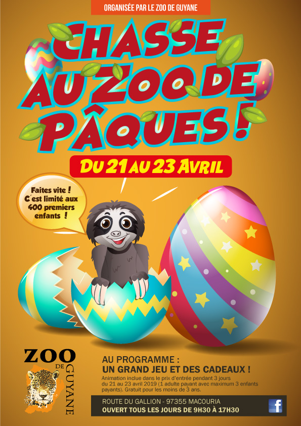 affiche-paques2019-ZDG.jpg