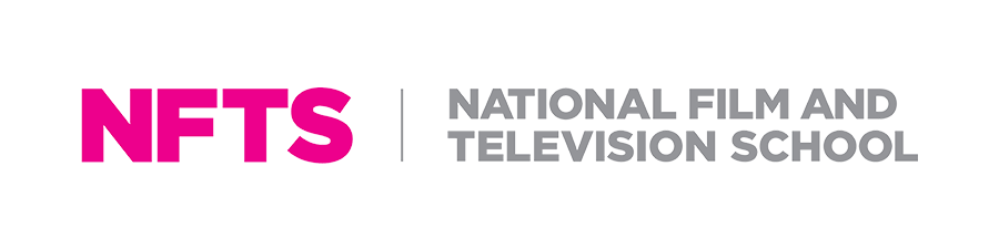 NFTS National Film and Television School