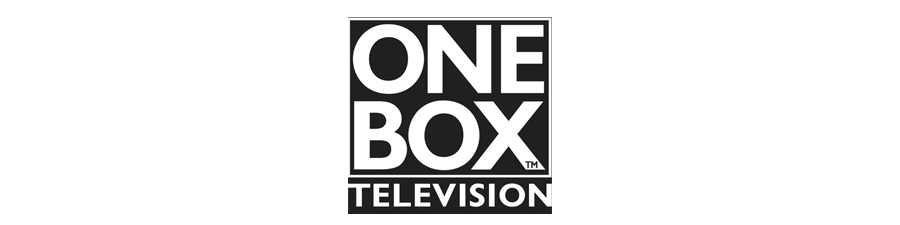 One Box Television