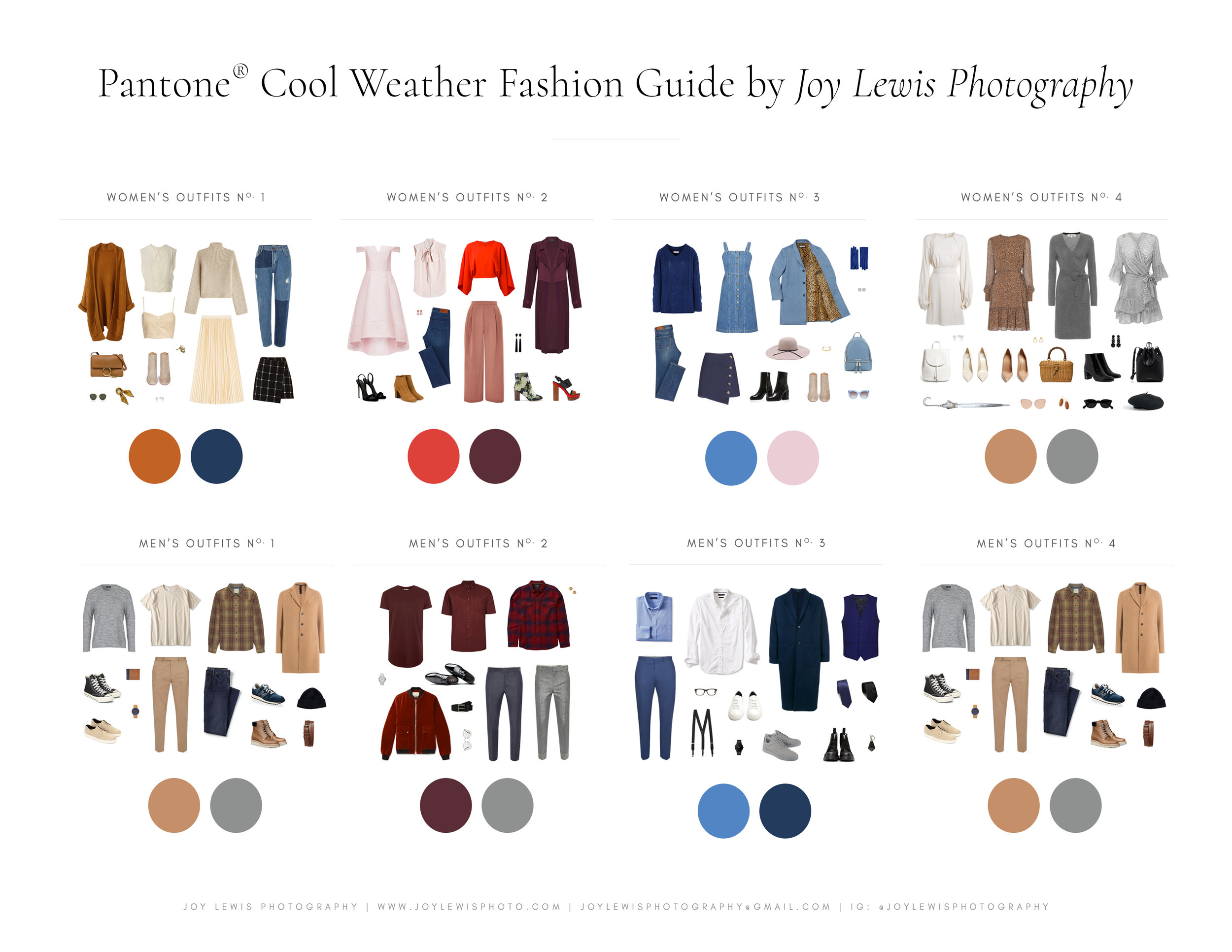 Adult Fashion Guide.jpg