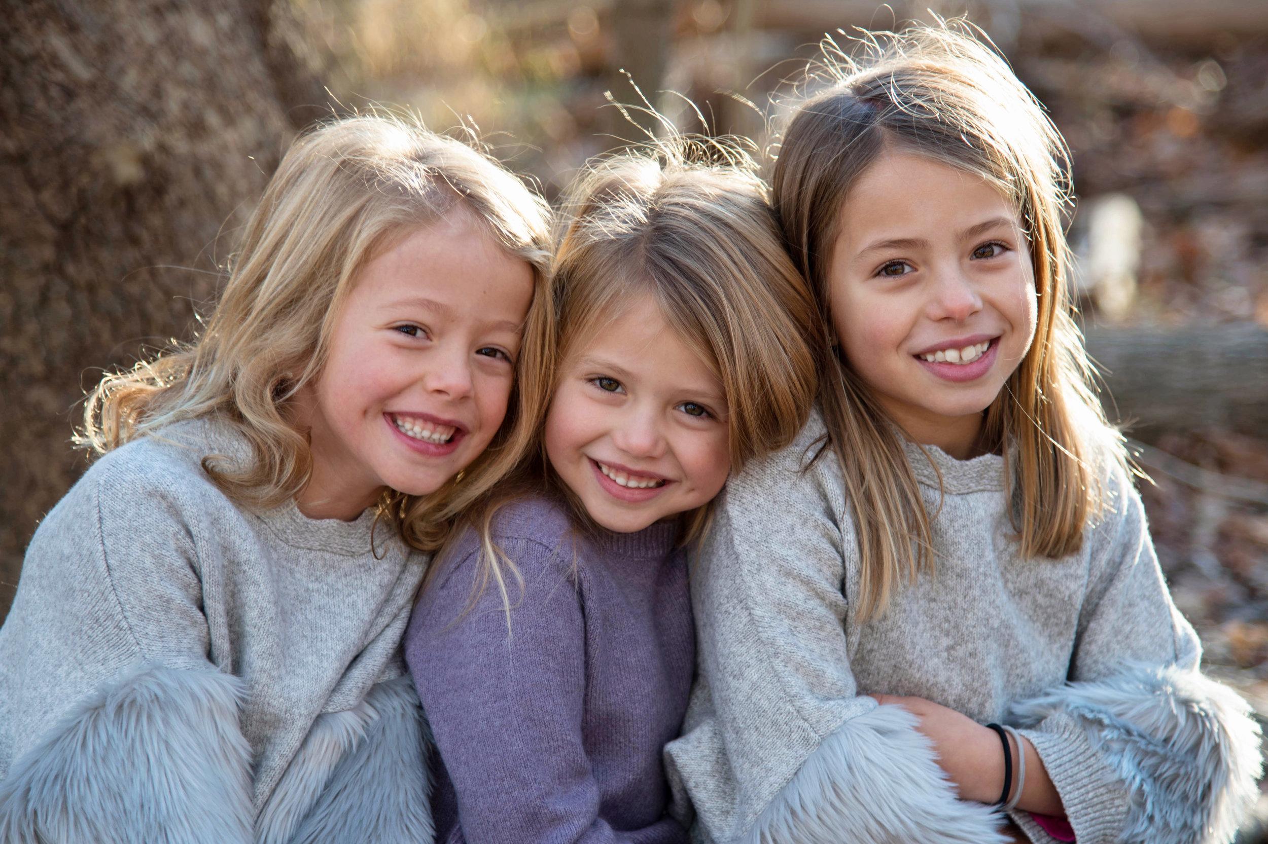 Fash Family-9.jpg