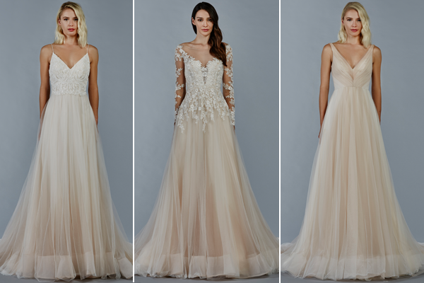 blush_ball_gowns.png