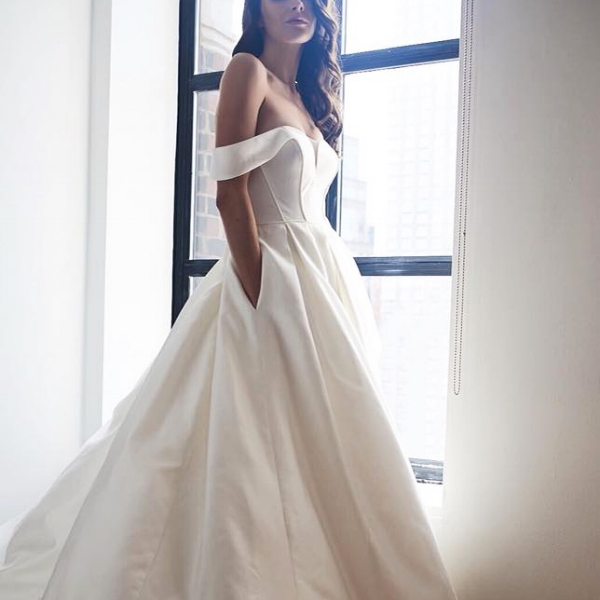 nova_wedding_dress.jpg