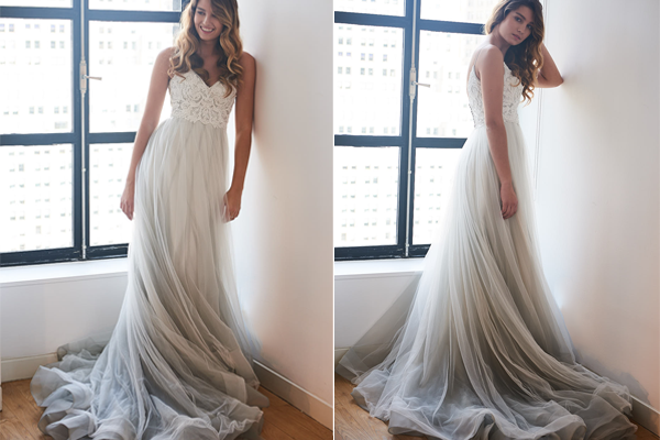 grey_wedding_dress.png