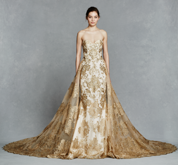gold_wedding_dress_GWENDELYN.png