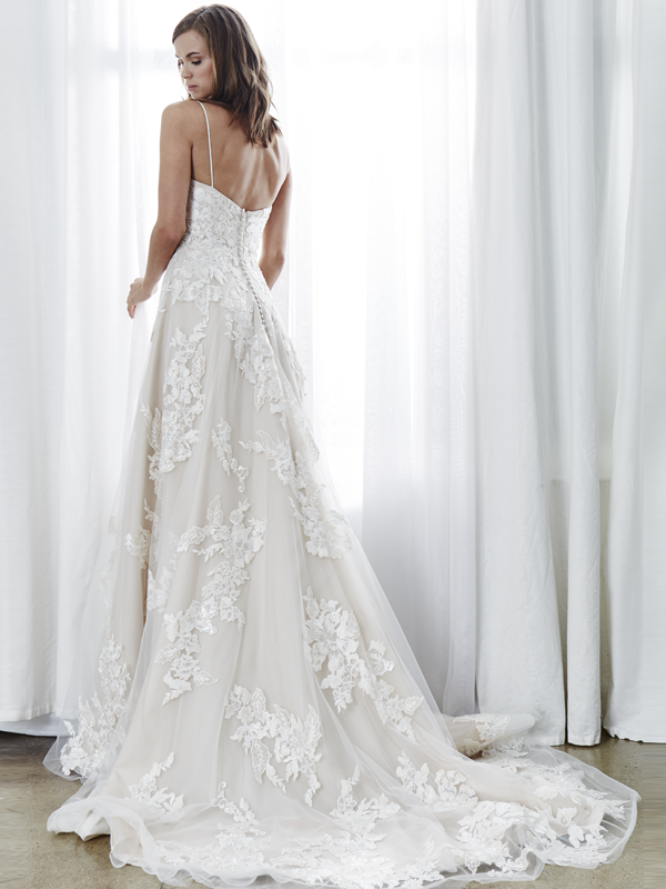 alexia_blush_floral_ball_gown.png