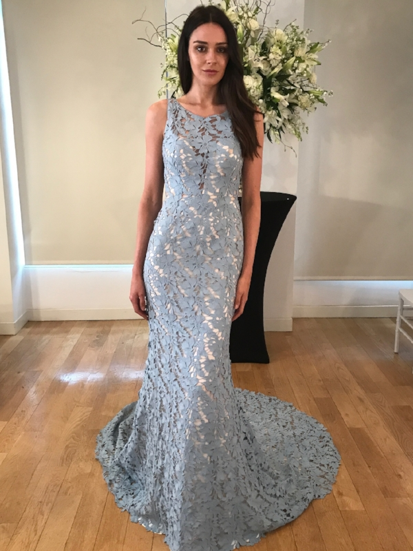 blue_lace_wedding_dress.JPG