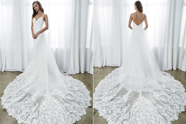 beaded_wedding_dress_detachable_train_giselle.png