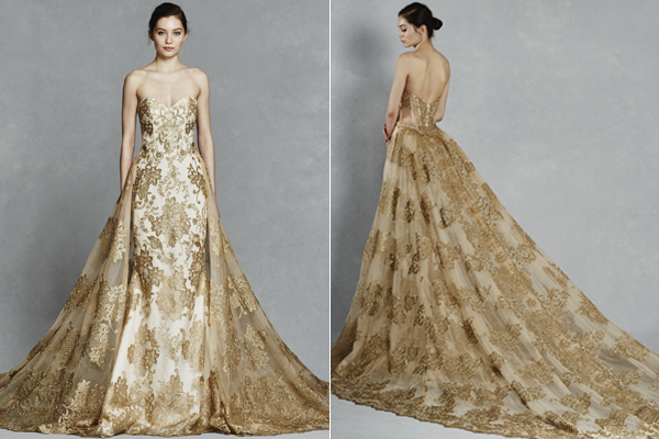 lace_gold_wedding_dress_detachable_train_gwendelyn.png