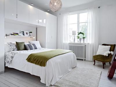 clean bedroom 6.jpg