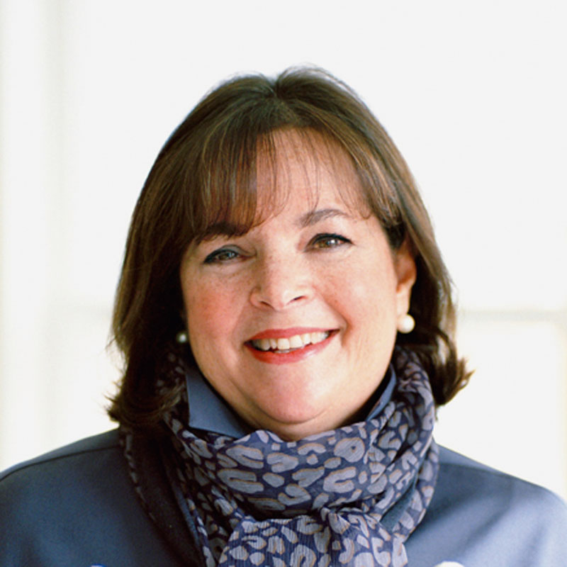 Ina garten_jkt photo.jpg