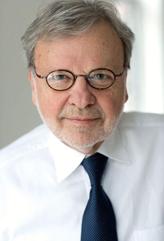 Christophe Idone