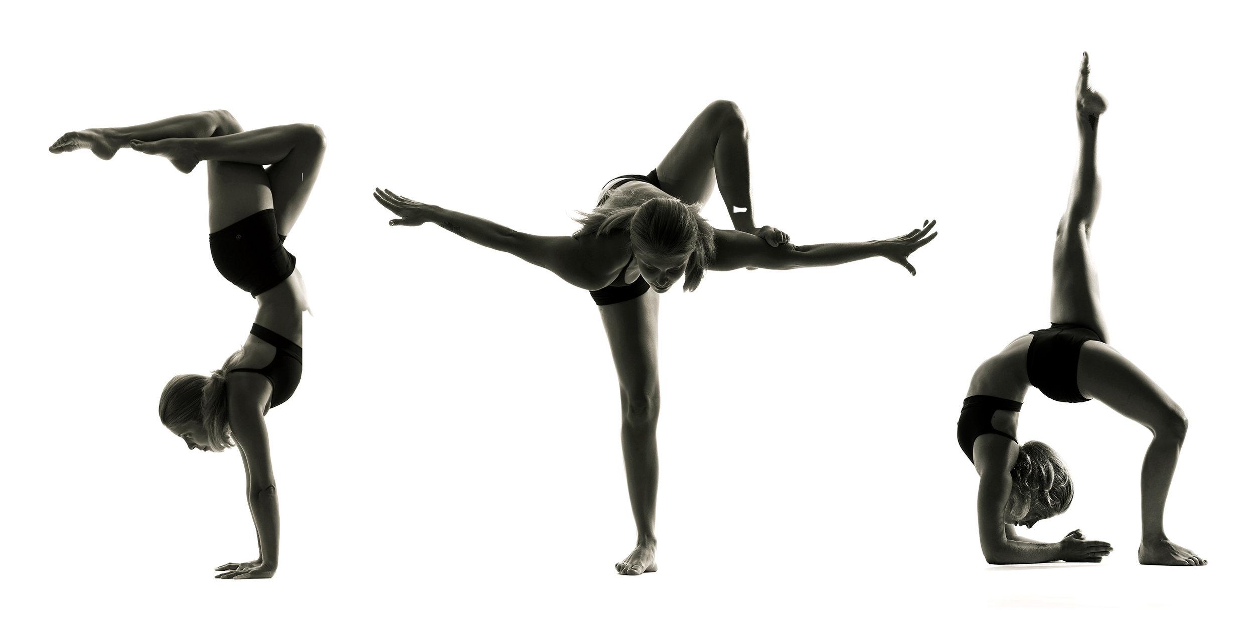 ali_yoga_comp.jpg