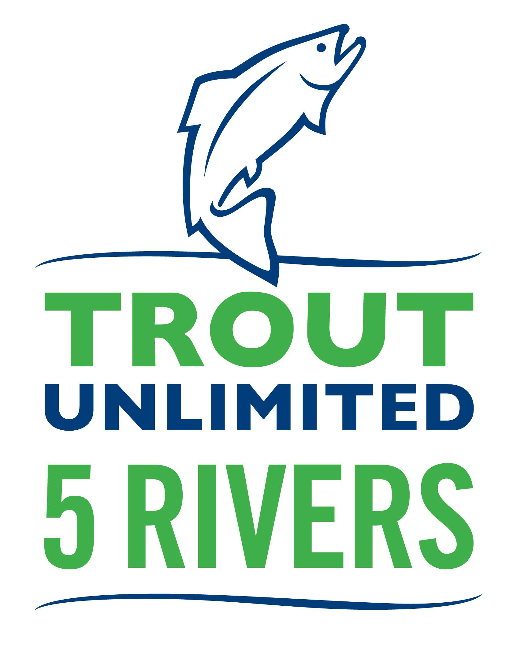 TU 5 Rivers logo 2-color (3).jpg
