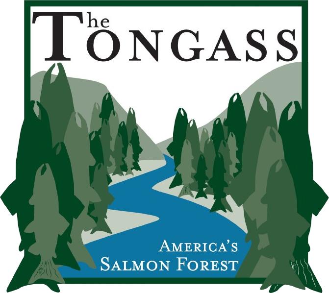 badge-tongass.png