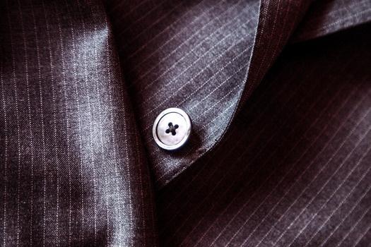 Tux Buttons.jpg