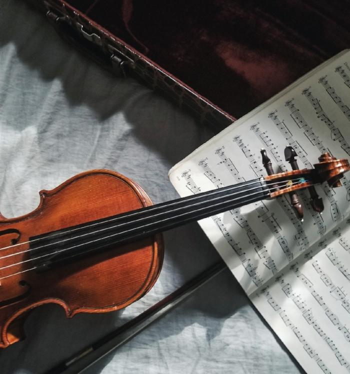 Violin-Music.jpg