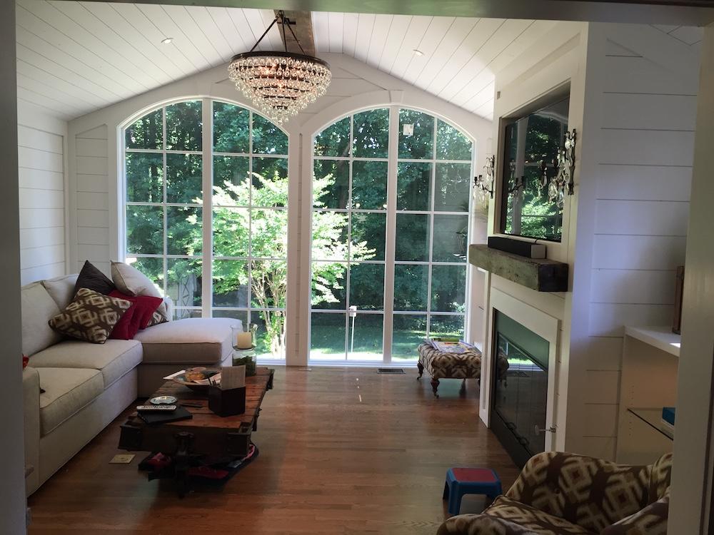 smyrna home addition renovation