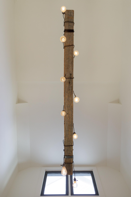 modern-rustic-farmhouse-smyrna-ga-open-concept-designer-lighting-fixtures-edison-bulb.jpg