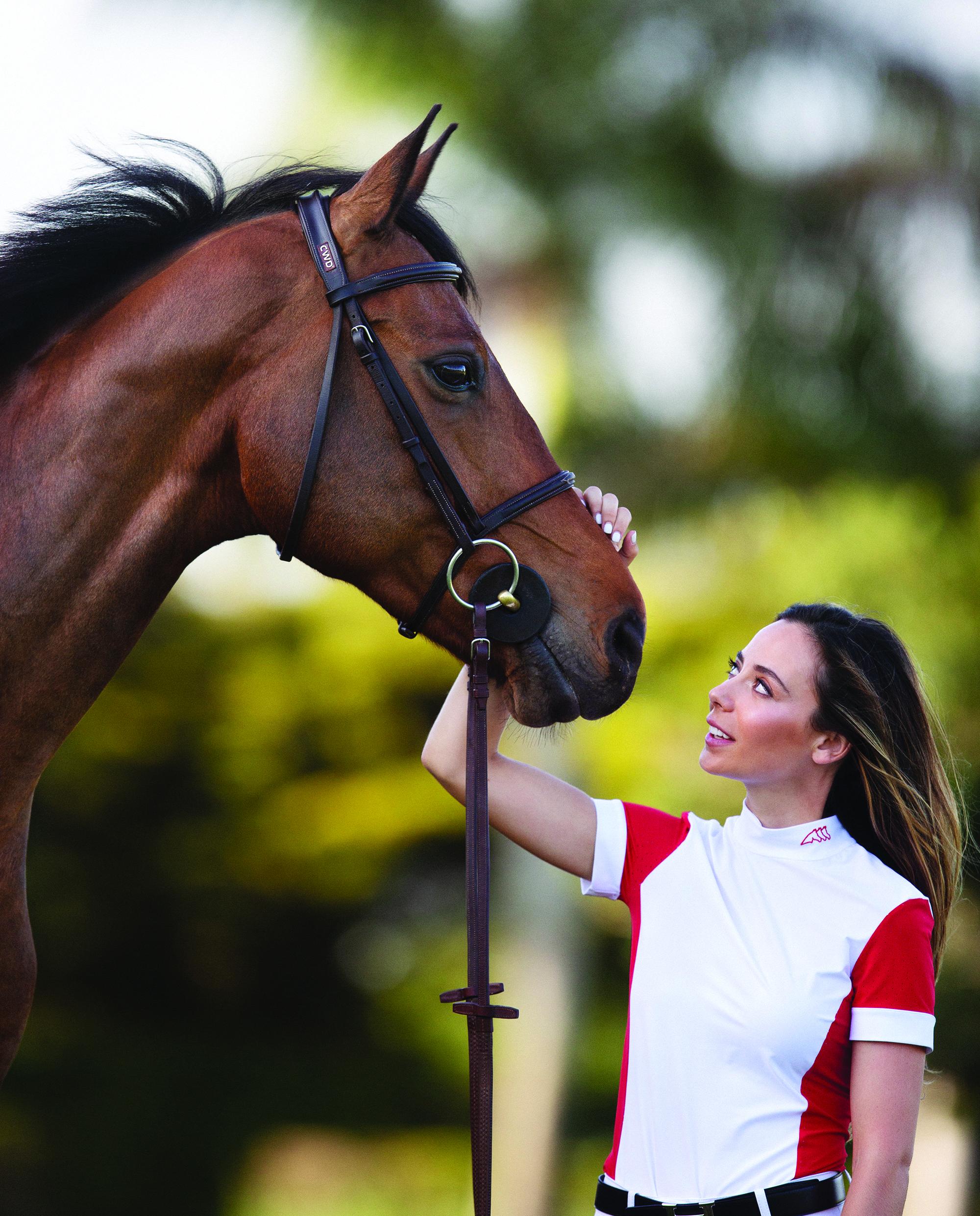 Kaval_Model+Horse.jpeg