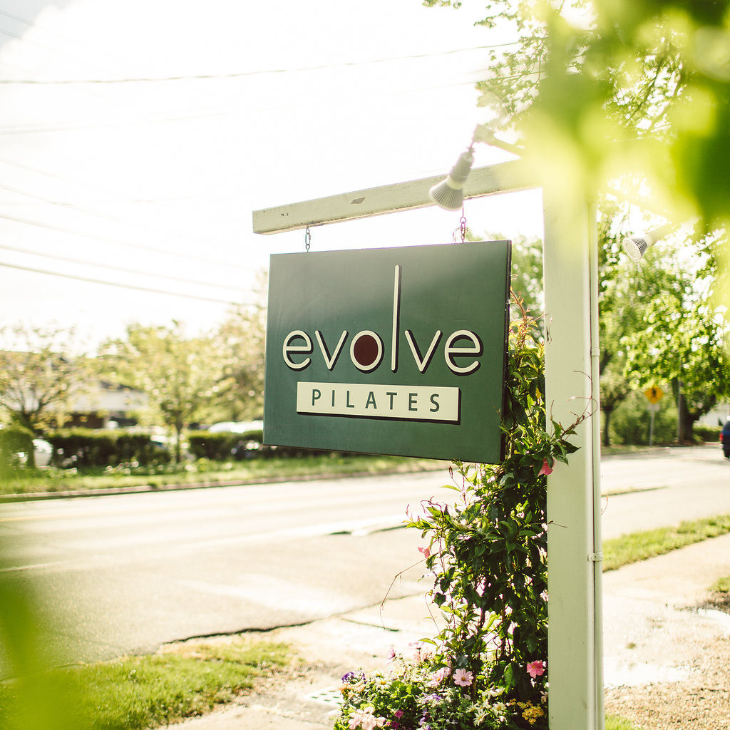 Evolve-photo-13-square.jpg