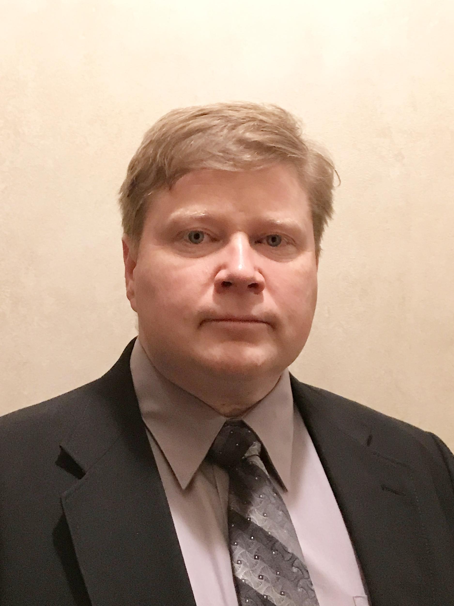 Pastor Daniel Iwinski - dciwinski@hotmail.com(309) 428-9680