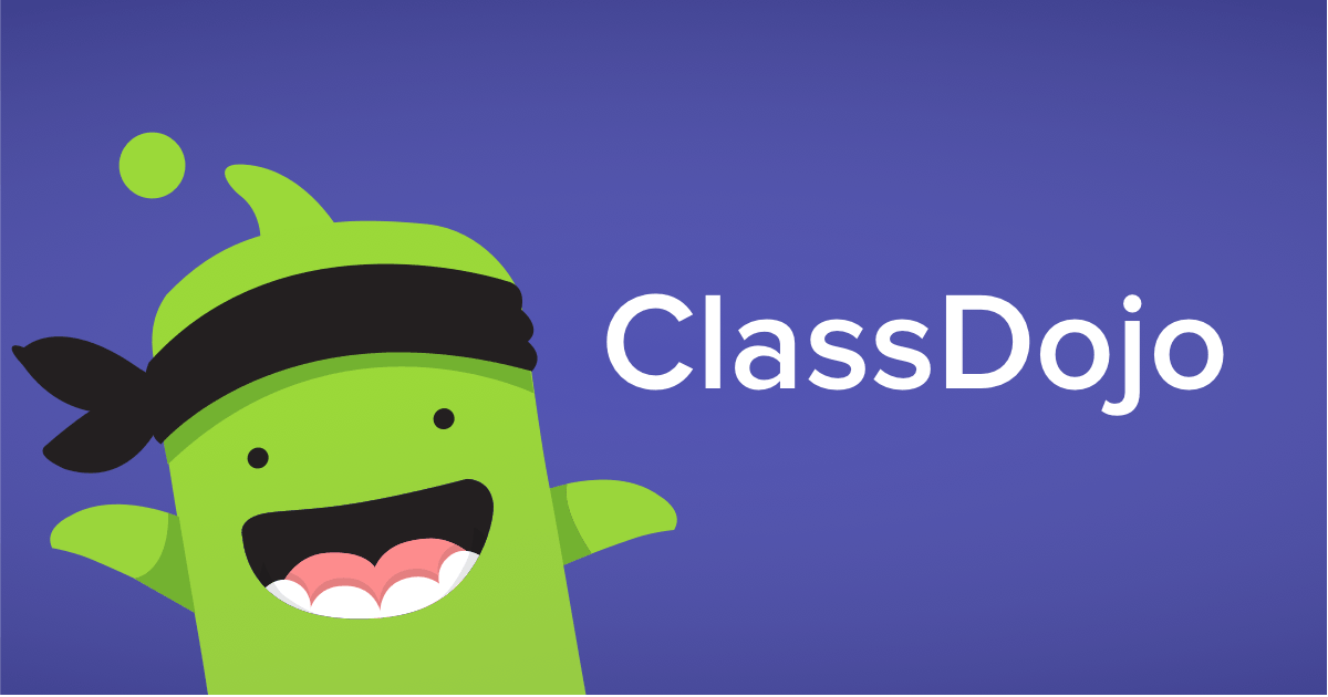 Upcoming events and notifications  Be sure you've signed up for ClassDojo. This will be used for parent communication, class calendar, and event notifications. Be sure to use the specific code to connect to your student. Click this  LINK  .